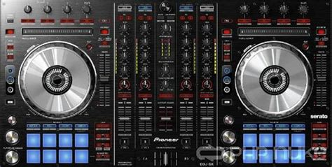 best dj software free download full version for pc serato dj 1 7 8 build 4609 free download latest