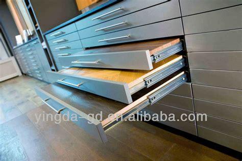 Bedroom Dresser Drawer Slides Bedroom Design Plastic Furniture Drawer Slides Buy