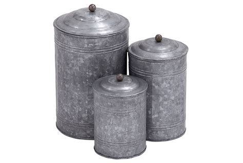 canisters stunning white kitchen canisters sets white canister canisters outstanding metal canister set white kitchen