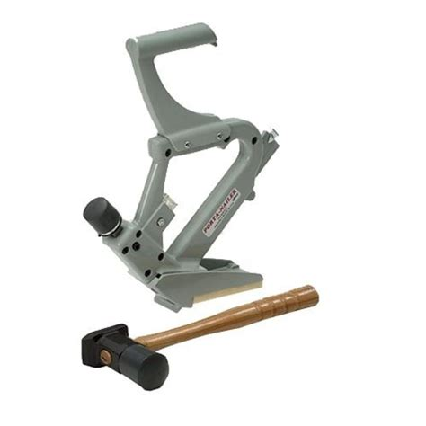 rent a manual floor nailer for your next project at all seasons rent all