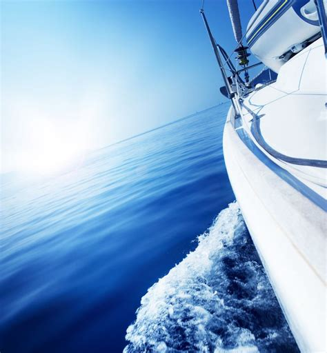 boat motion sickness 11 quick tips for avoiding motion sickness trips boats