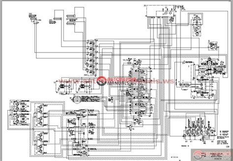 manitou parts diagram get wiring diagram