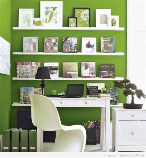 oficinas y despachos de malaga 2016 bons 225 is para decorar salas de estar dormitorios cocinas