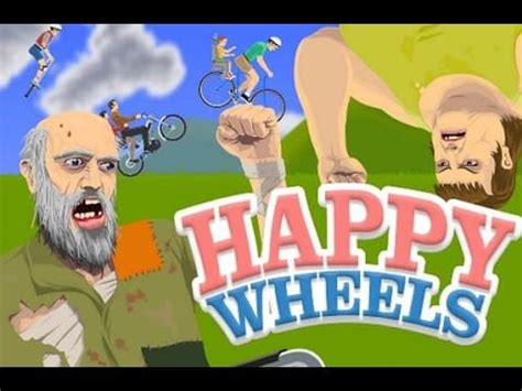 happy wheels full version unblocked games 66 happy wheels unblocked full version