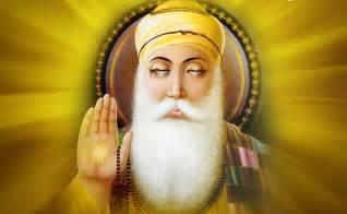 Guru Nanak Dev Ji Quotes » Home Design 2017