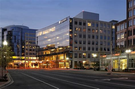 Virginia Tech Mba Program by Center For Innovation And Entrepreneurship Launches