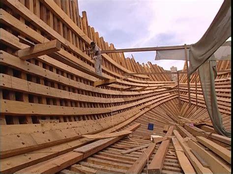 boat building videos boat building dubai united arab emirates sd stock
