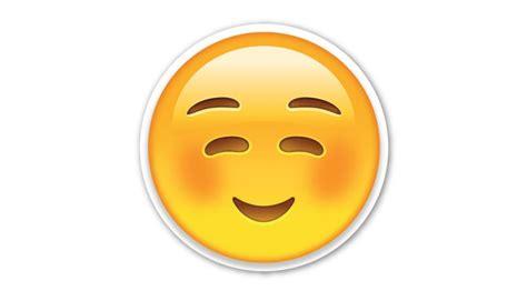 imagenes de emojines whatsapp estos son los emojis m 225 s usados en la app fotos