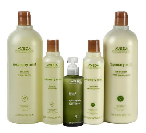 Envirometal Cosmetics From Aveda by 8 Organic And Brands We Style Ph