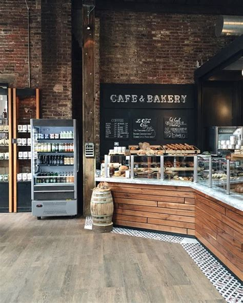 7 Great Shops For by Best 25 Coffee Shop Design Ideas On Cafe