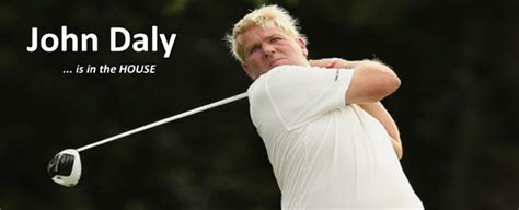 john daly swing speed house of forged john daly tour series shaft ゴルフ用品通販の