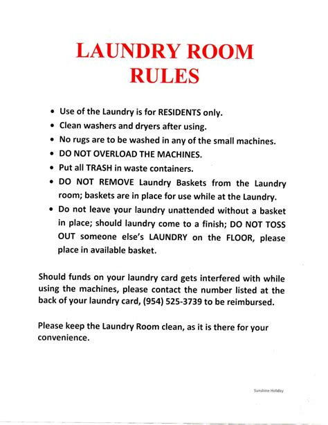 Remodel Ideas For Small Kitchen Laundry Room Rules For Tenants At Home Design Ideas