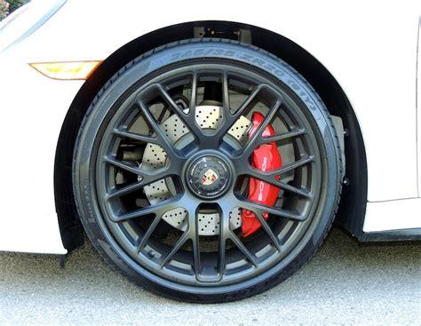 porsche gt wheels 2015 porsche 911 4 gts review wheels ca