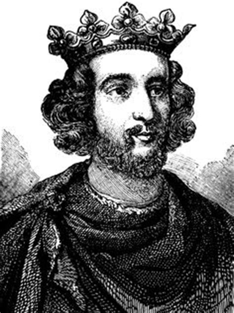 henry iii the great king never knew it had books 1000 images about magna carta on magna carta
