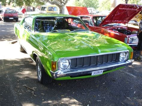 valiant chargers for sale australian machines valiant page ford valiant