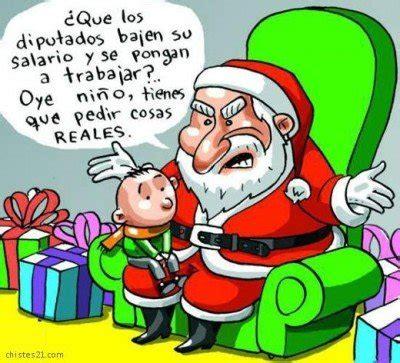 imagenes de navidad para watsap gratis 30 divertidas felicitaciones de navidad para whatsapp
