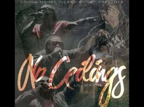 No Ceilings Lil Wayne by Money Millionaires Tickets 2017 Money Millionaires Concert Tour 2017 Tickets