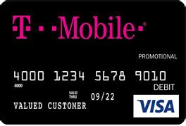 T Mobile Gift Card Balance - home page www myprepaidcenter com