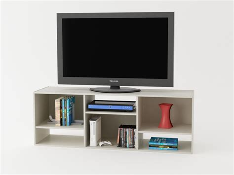 How To Use Multiple Disney Gift Cards Online - dorel 60 quot tv stand bookcase multiple colors