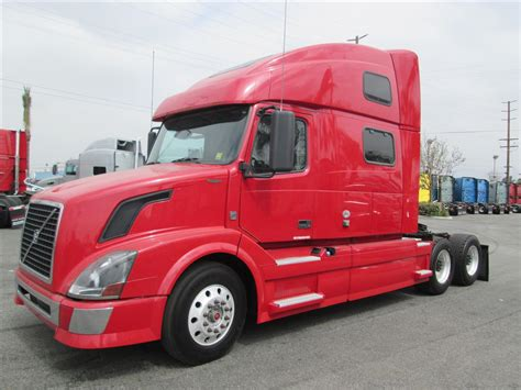 volvo commercial trucks for sale arrow trucks for sale fontana autos post