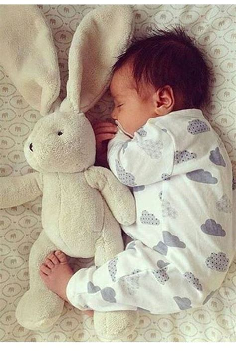best 51 baby photography ideas images on pinterest supernanny has your baby care tips newborn baby care