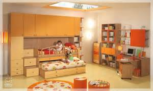 child bedroom average house stock: pantipcom r bedroom for kids