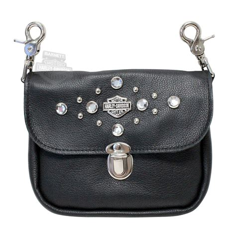 Harley Davidson Bags by Harley Davidson Hip Bags Images Photos And