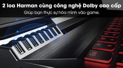 Lenovo Legion Y520 I7 7700hq 8gb 1tb Gtx1050ti W10 15 6 Ips Fhd so s 225 nh chi tiết laptop dell inspiron 7567a i7 7700hq