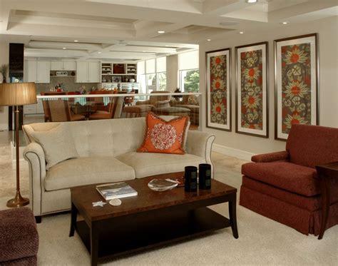 www home design plaza caverne home design plaza ta fl 28 images caverne home design plaza ta fl 28 images home