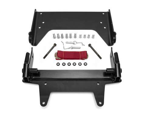 honda pioneer 1000 plow wiring diagram meyer plow