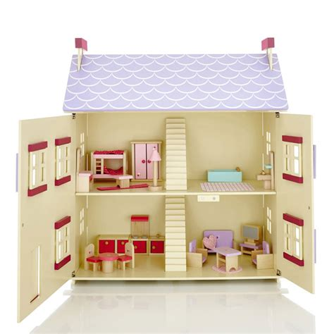 doll house review doll house reviews 28 images teamson fancy mansion doll house reviews wayfair