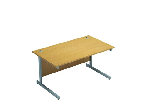 Office Desk Rental 1600mm Office Desks Office Furniture Rentals