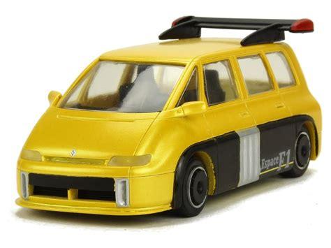 Tayo 4 Style Mini Cars voiture miniature ministyle 1 43 1 18 autos miniatures