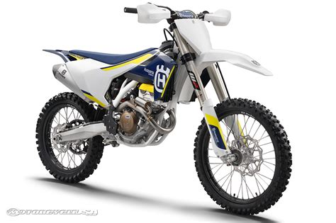 250 motocross bikes look 2016 husqvarna motocross bikes motorcycle usa