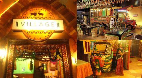 restaurant theme ideas theme restaurants in mumbai the royale