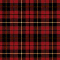 tartain plaid wallace red tartan rug clan tartan finder 62 08