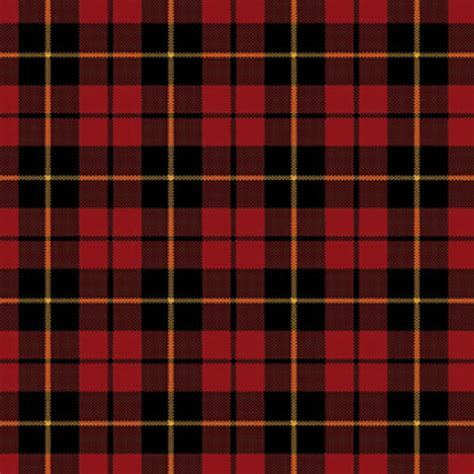 Tartain Plaid | wallace red tartan rug clan tartan finder 62 08