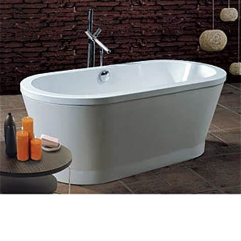costco bathtubs bathtubs costco 28 images costco american standard