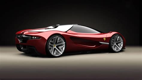 ferrari supercar ferrari supercars hd wallpaper 1600x900 pixel wallpaper