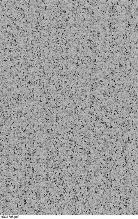 Stone Look | Alucobond®