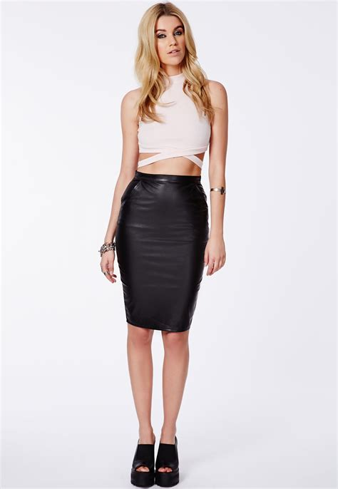 different styles of pencil skirts medodeal