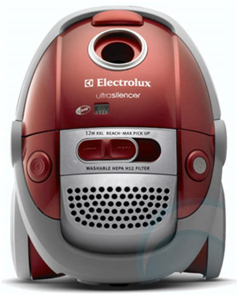 Vacuum Cleaner Mobil Electrolux electrolux vacuum cleaner zus3 appliances