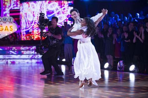 dance moms season 8 spoilers cheryl burke promises to be dancing with the stars spoilers simone biles feeling
