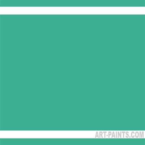 wintergreen color wintergreen 800 series semi transparent ceramic paints c