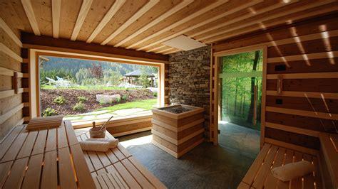 log home lighting design manufacture heat steam sauna thermarium spa