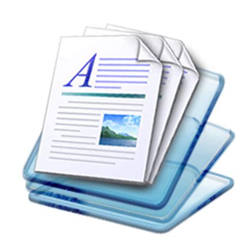 imagenes en documentos html como dar entrada no benef 205 cio autistas dois cateto