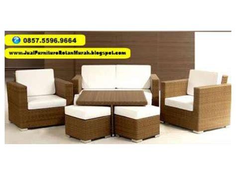 Sofa Rotan Malaysia sofa rotan malaysia hereo sofa