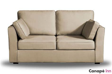 acheter un canape acheter un canape 2 places