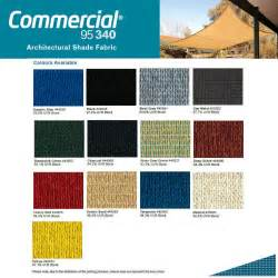 top quality commercial 95 coolaroo sun shade sail awning