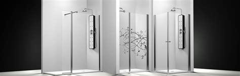vasca da bagno su misura box doccia battentii per doccia e vasca da bagno su misura